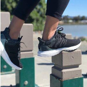 Adidas ulrtaboost